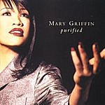 Mary Griffin Purified