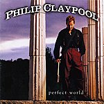 Philip Claypool Perfect World