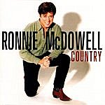 Ronnie McDowell Country