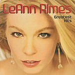 LeAnn Rimes Greatest Hits