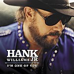Hank Williams, Jr. I'm One Of You