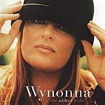 Wynonna Judd The Other Side