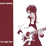 Annie Keating The High Dive