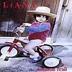 LiANA Amazon Trail