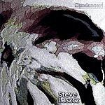 Steve Laszcz Sundancer