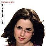 Leah Morgan Zero Dollars Spent
