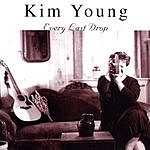 Kim Young Every Last Drop