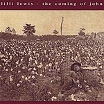 Lilli Lewis The Coming Of John