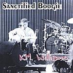 K.M. Williams Sanctified Boogie