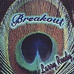 Larry Reedy Breakout