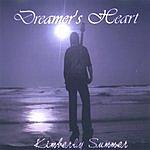 Kimberly Summer Dreamer's Heart