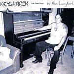 KeyDragon Solo Piano Pieces By Ron Langford