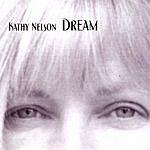 Kathy Nelson Dream