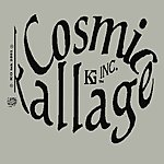 KG, Inc. Cosmic Kallage