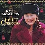 Katie McMahon Celtic Christmas