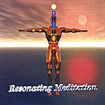 The Upscale Nouveau-Technoid Band Resonating Meditation
