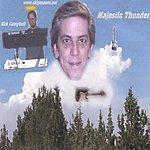 Skip Moore Majestic Thunder