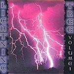 Lightning Tree Lightning Tree, Vol.1