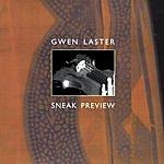 Gwen Laster Sneak Preview