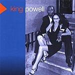 King Powell King Powell