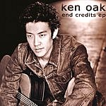 Ken Oak End Credits EP