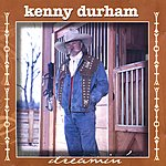 Kenny Durham Dreamin