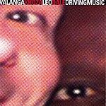 Valanga Khoza Driving Music
