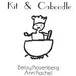 Rahel Kit & Caboodle