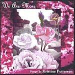 Kristine Pettersen We Are More