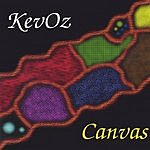 KevOz Canvas