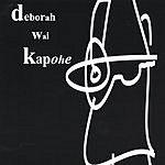 Deborah Wai Kapohe The Family Edition