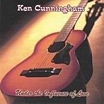 Ken Cunningham Under The Influence Of Love