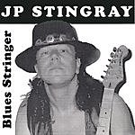 J.P. Stingray Blues Stringer