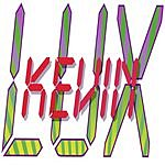 Kevin Lux Kevin Lux