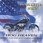 Lakota Sky Hog Heaven