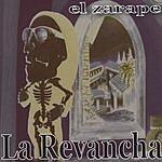 La Revancha El Zarape