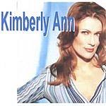 Kimberly Ann Klasnic Got To Get Up