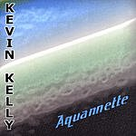 Kevin Kelly Aquannette