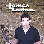 James Linton James Linton