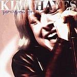 Kimi Hayes Porcupine Girl