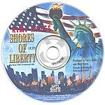 Kimi Hayes Shores Of Liberty (Single)
