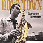 Konstantin Klashtorni Downtown