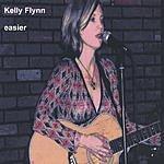 Kelly Flynn Easier