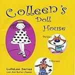 Lee Ann Butler-Owens Colleen's Dollhouse