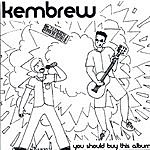 Kembrew You Should Buy This Album