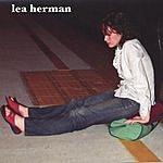 Lea Herman Lea Herman