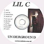 Lil C Underground
