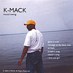 K-Mack Mood Swing