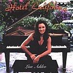 Lisa Addeo Hotel California