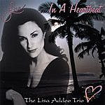 Lisa Addeo In A Heartbeat